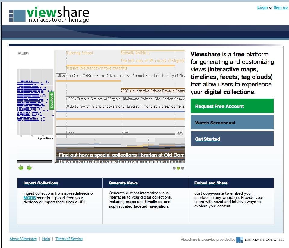 Viewshare